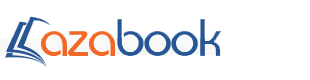 logo azabook