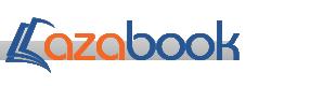 logo azabook