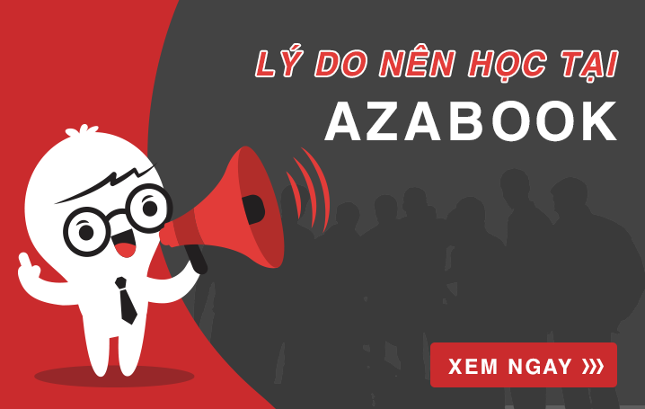 Azabook