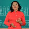 Nguyễn Thị Tố Thắm
