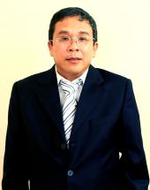 Nguyễn Hữu Tuyền