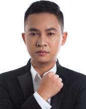 Nguyễn Hoàng Khắc Hiếu