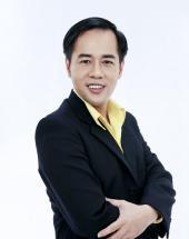Huỳnh Văn Sơn