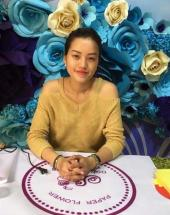 Ms. Trang Suchin