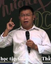 Nguyễn Thành Nhân