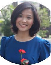 Nguyễn Thị Trang Nhung