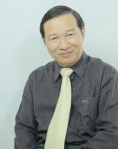 Nguyễn Cam