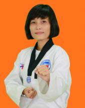 Lưu Ngọc Thanh Trâm