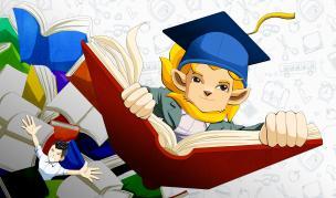 Phương pháp học ở đại học (để trở thành một sinh viên xuất sắc) - sắp ra mắt