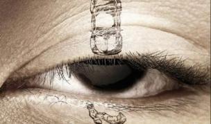 Bí quyết chống buồn ngủ - tăng tập trung trong học tập & công việc sắp ra mắt