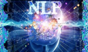Nlp - lập trình ngôn ngữ tư duy (căn bản)