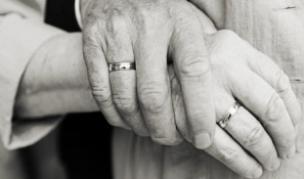 Bí quyết hạnh phúc của những cặp vợ chồng kim cương - sắp ra mắt