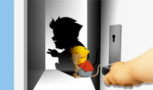 Nhận biết & giáo dục trẻ tự kỷ - sắp ra mắt