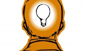 Logic học & thuật phản biện nhanh trí - sắp ra mắt