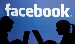 Bí quyết cai nghiện facebook