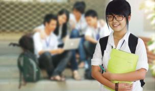 Sinh viên làm sao có thu nhập để trang trải học hành? - sắp ra mắt
