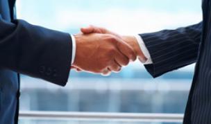 Kỹ năng thuyết phục người khác & đàm phán thông minh - sắp ra mắt