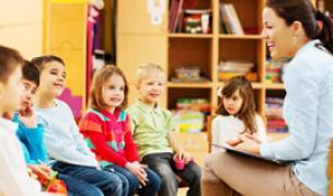 Kỹ năng tham vấn tâm lý học đường