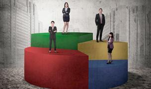 Chiến lược xác định mục tiêu cá nhân để thành công