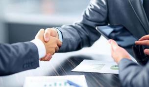 Những quy tắc để kinh doanh thành công